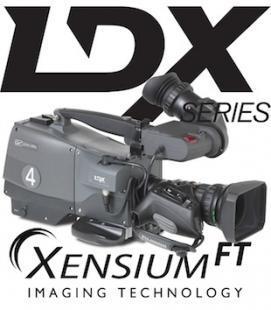 LDX.jpg