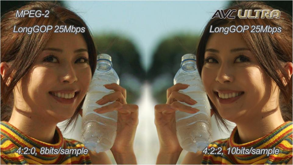 MPEG2-AVCLG.jpg