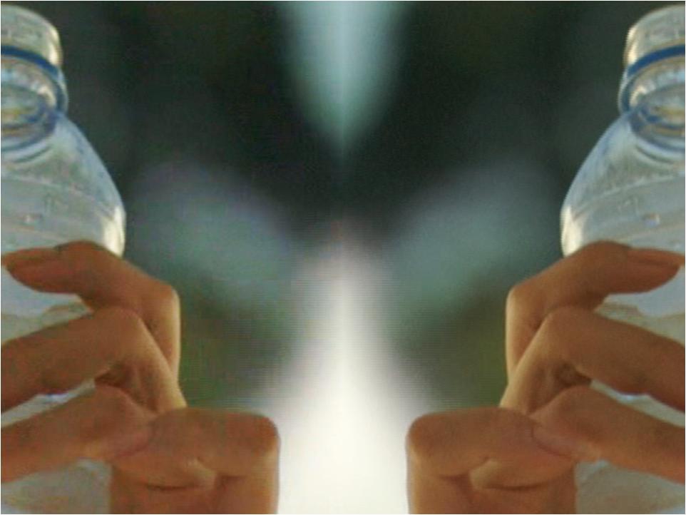 MPEG2-AVCLG2.jpg