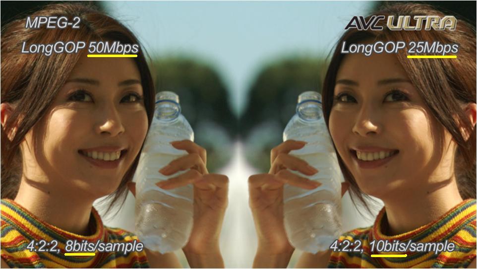 MPE2AVC50.jpg