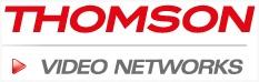 Thomson Logo.jpg