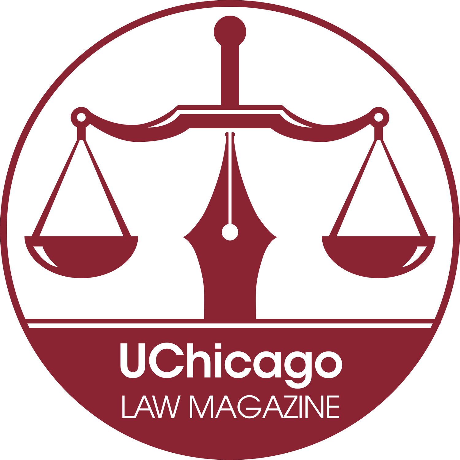 UChi Law Magazine
