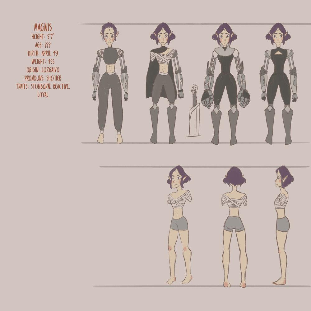 character design-magnis.jpg