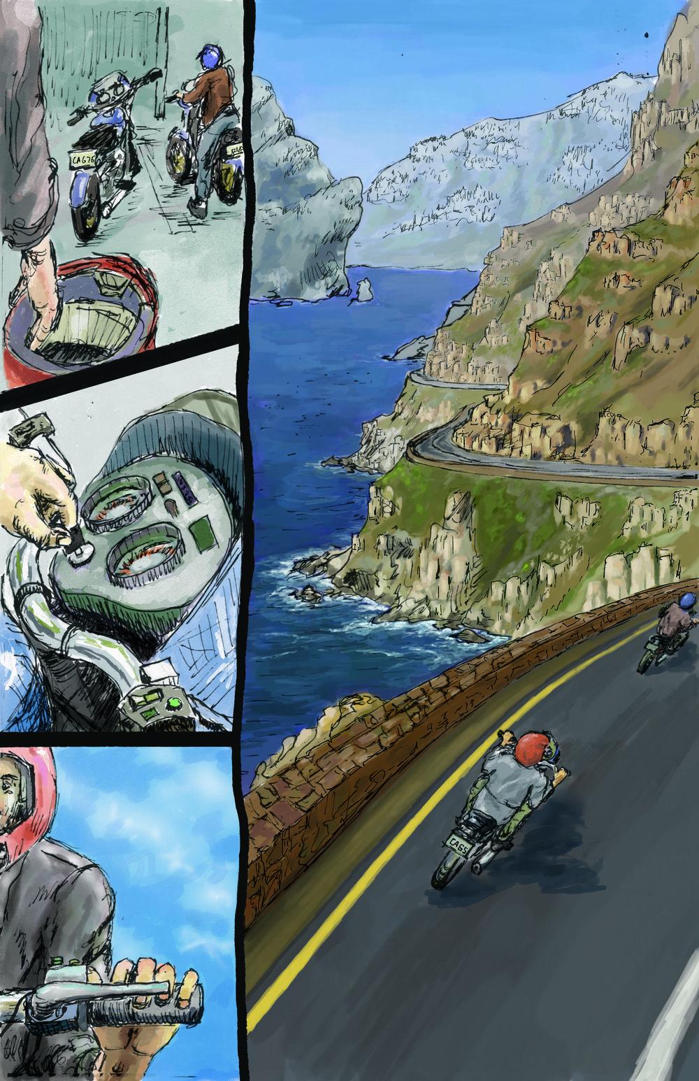 Memory comic pg 2 copy.jpg