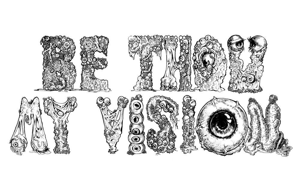 bethoumyvision.jpg
