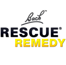 logo-rescue-remedy-220x219.png