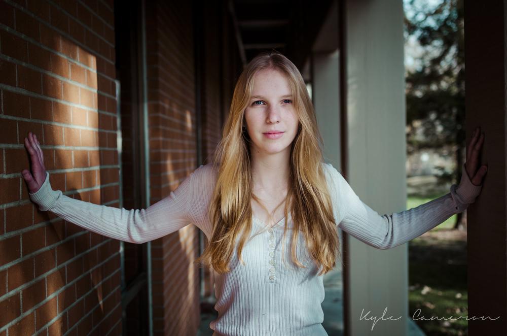Danielle Portraits.jpg