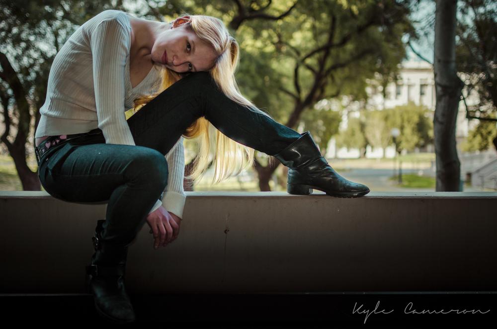 Danielle Portraits-4.jpg