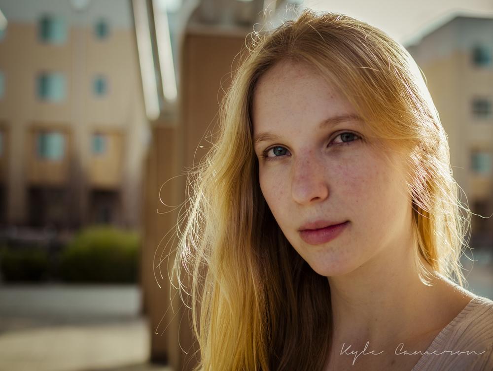 Danielle Portraits-8.jpg