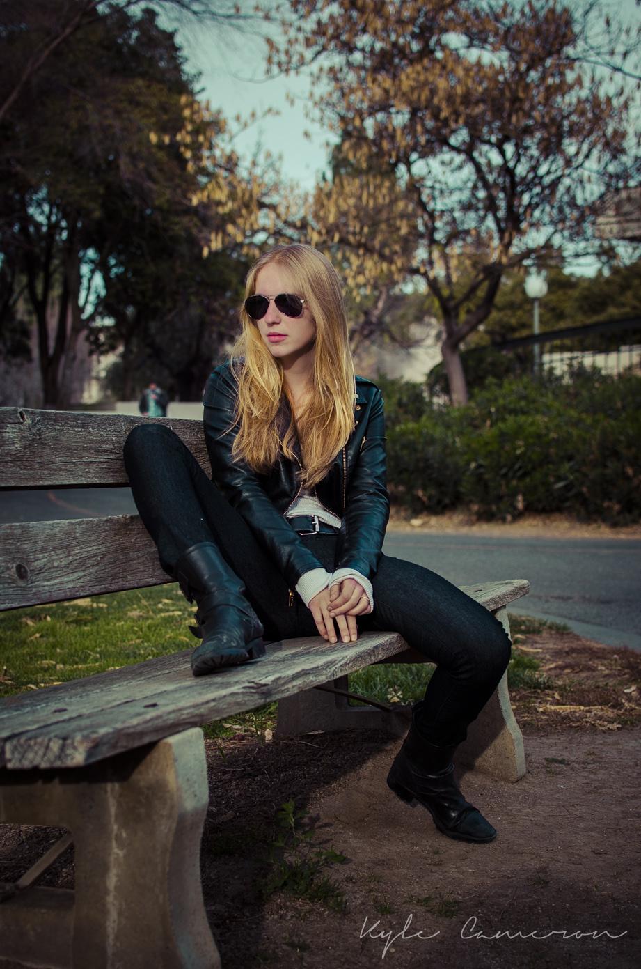 Danielle Portraits-6.jpg