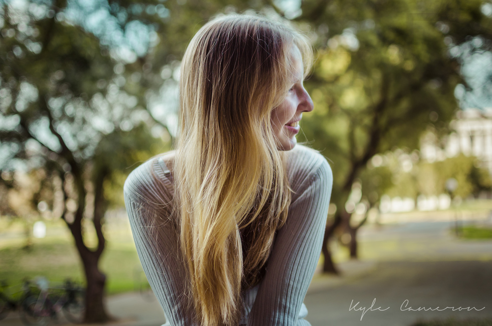 Danielle Portraits-5.jpg