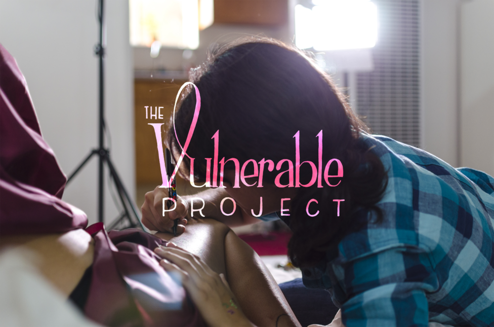 Vulnerable Project Logo.png