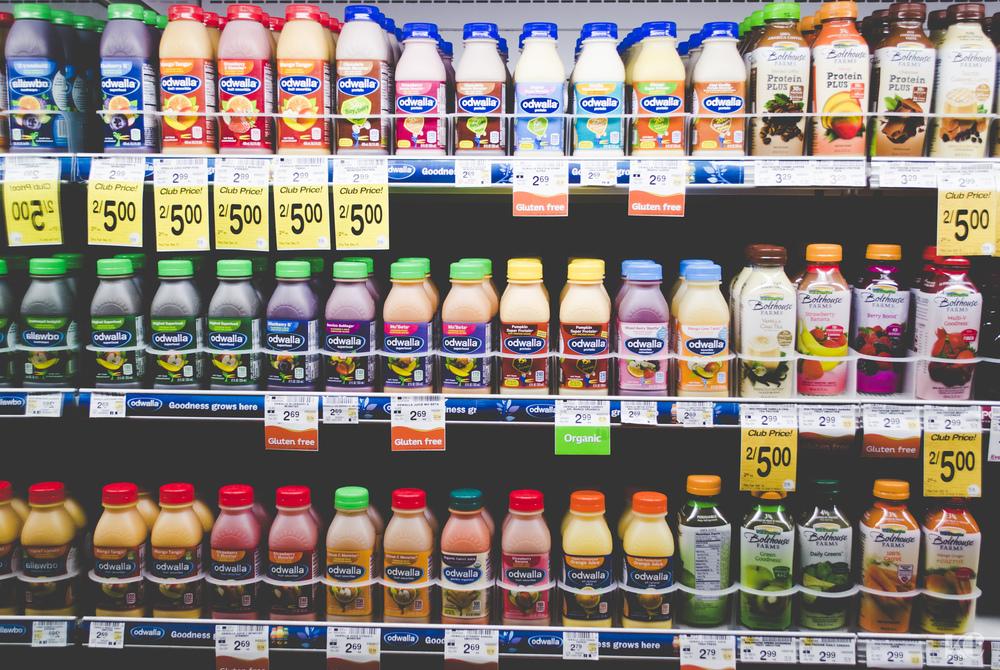 Groceries-12.jpg