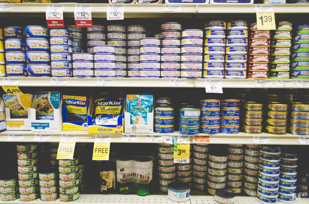 Groceries-13.jpg