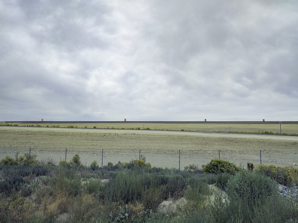 If Gursky can get $4 million, why can't I?