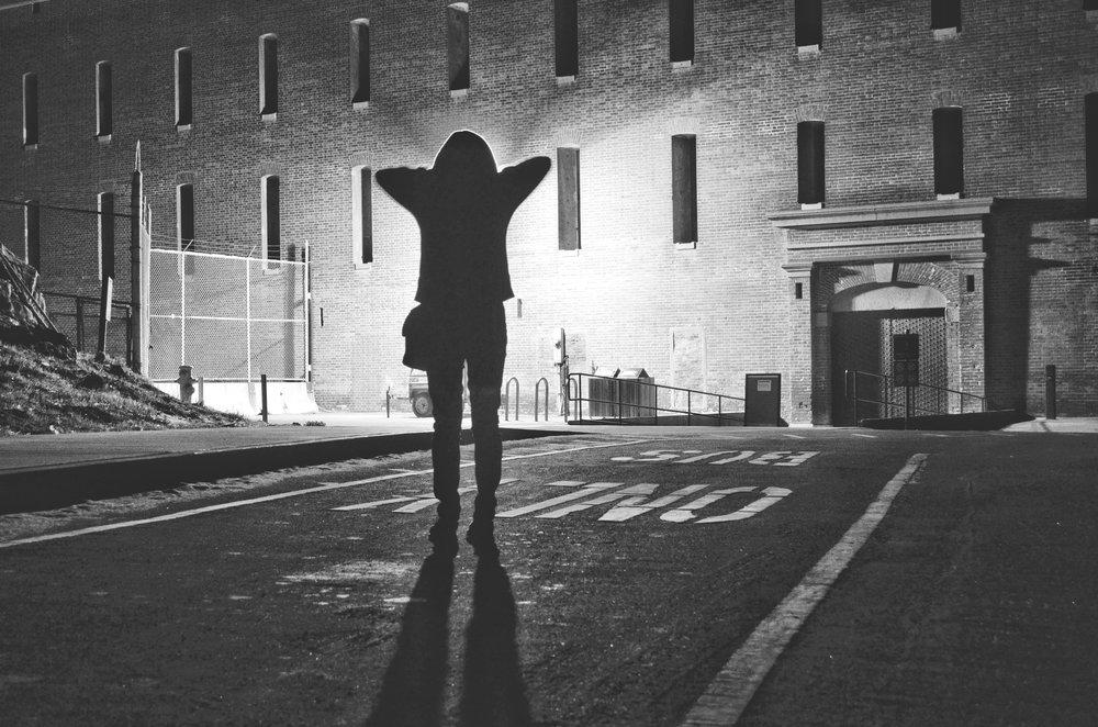 City Life -