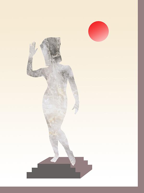 Khoshbin_Statue_web.jpg