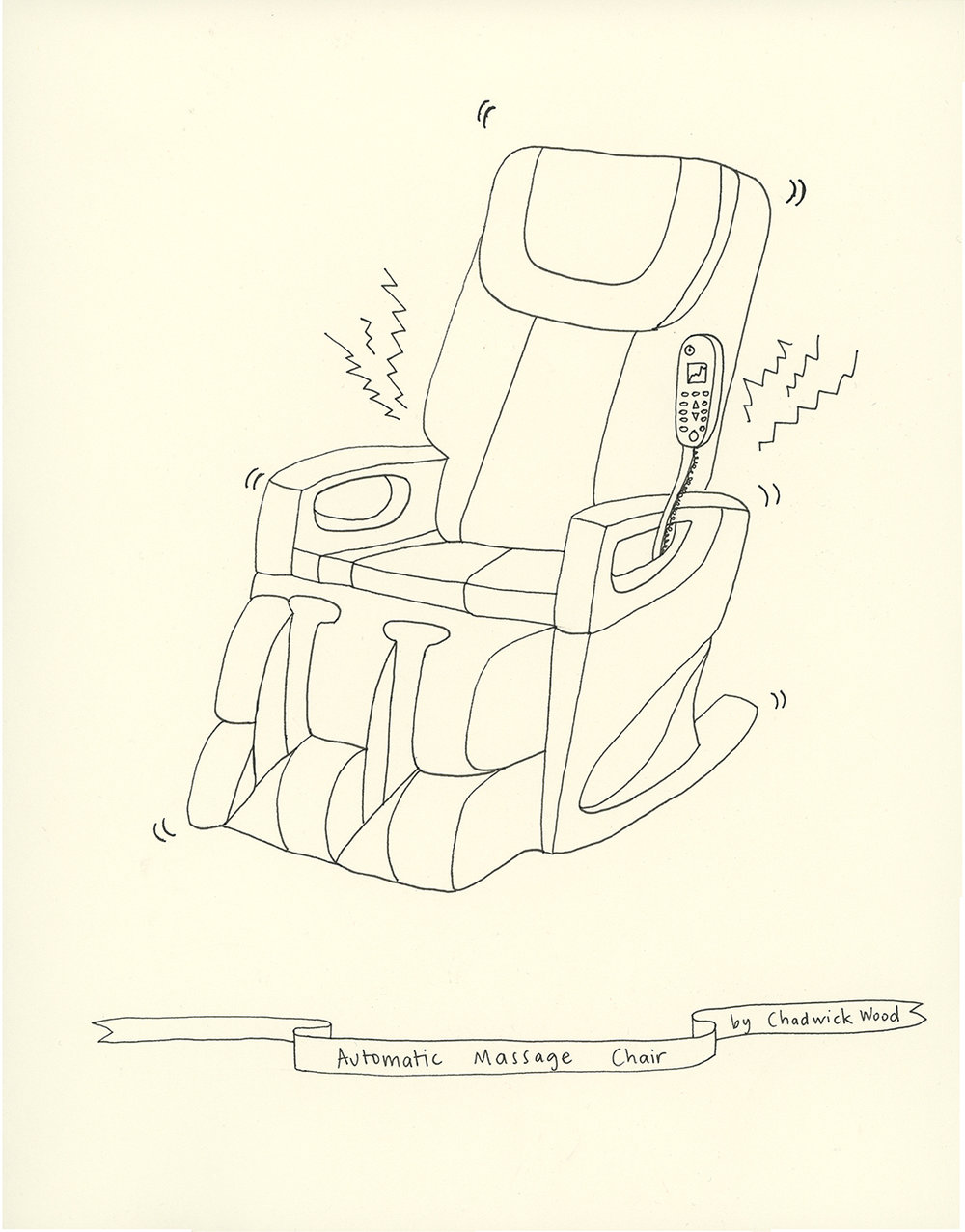 opposite_of_a_weapon_massage chair.jpg