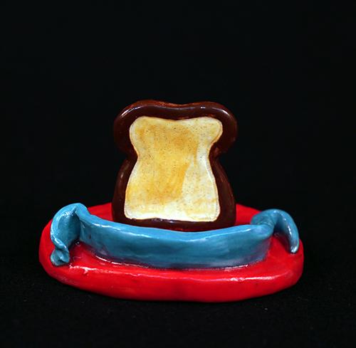 toast_final.jpg