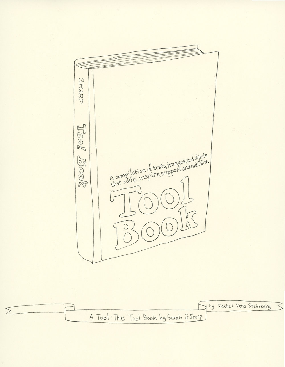 toolbook_resize2.jpg