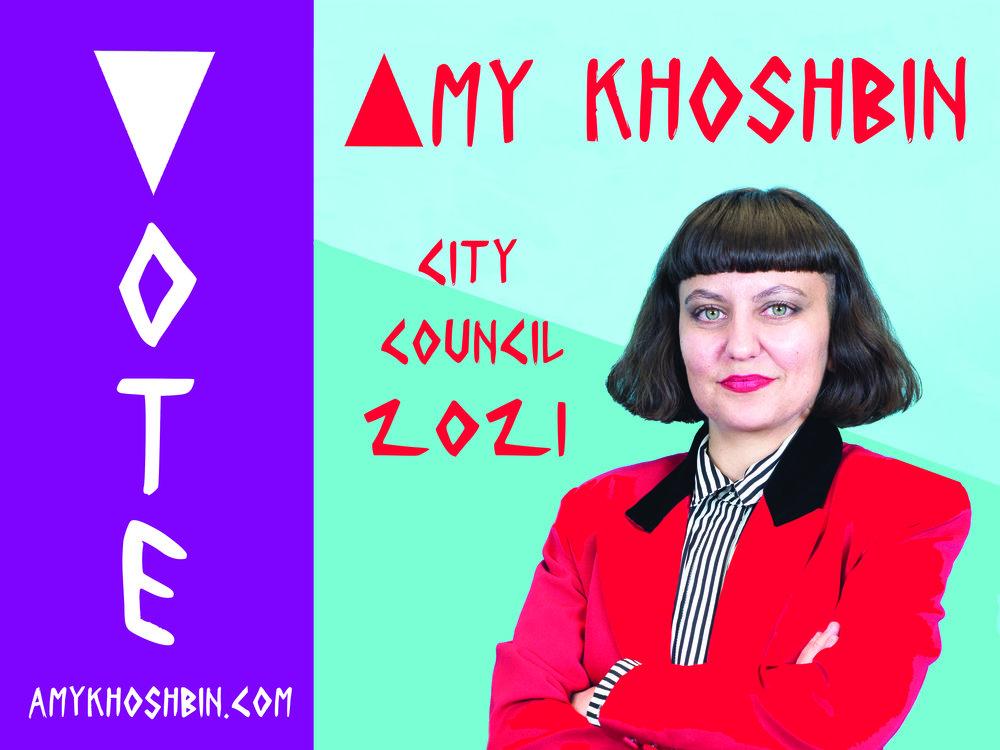 KHOSHBIN_citycouncil_2021.jpg