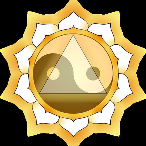 celestinemedia-logo-500x.png