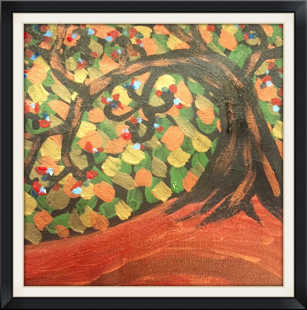lynn-painting-4.jpg