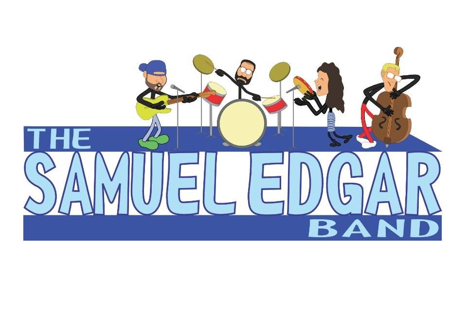 The Samuel Edgar Band