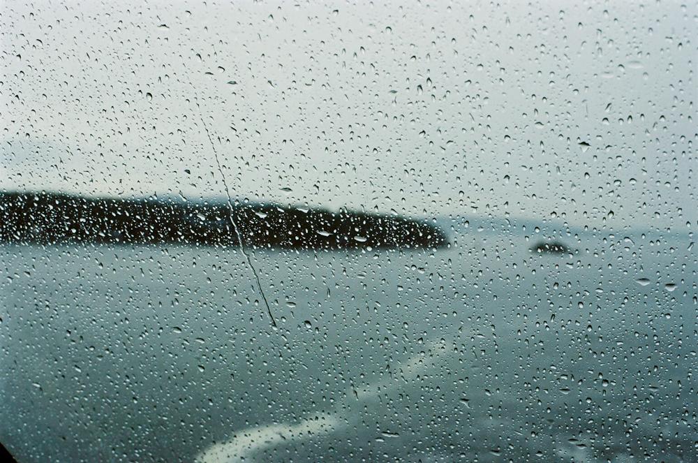 window_rain.jpg