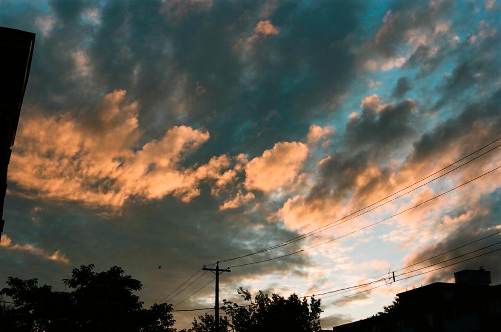 suncloud.jpg