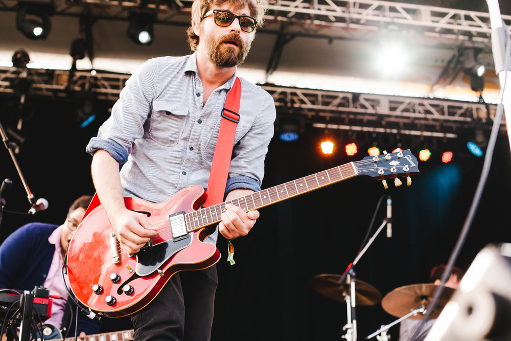 rifflandia_2013_winter_sleep-2733.jpg