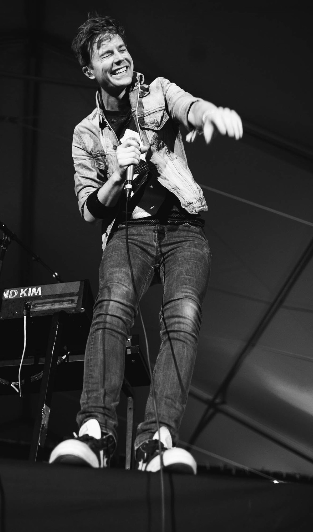 rifflandia_2013_matt_and_kim-4809.jpg