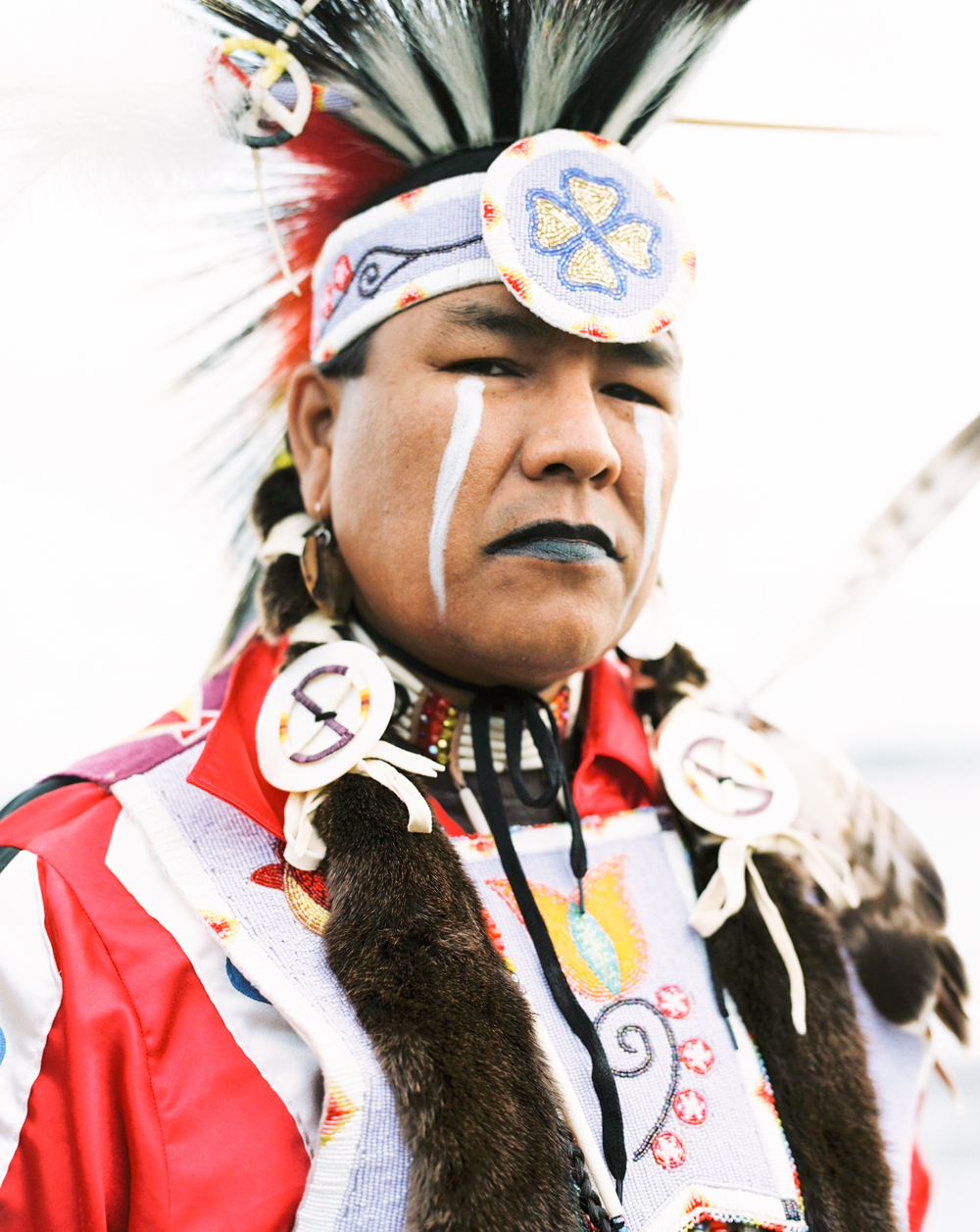 tribe-called-red-film-8.jpg