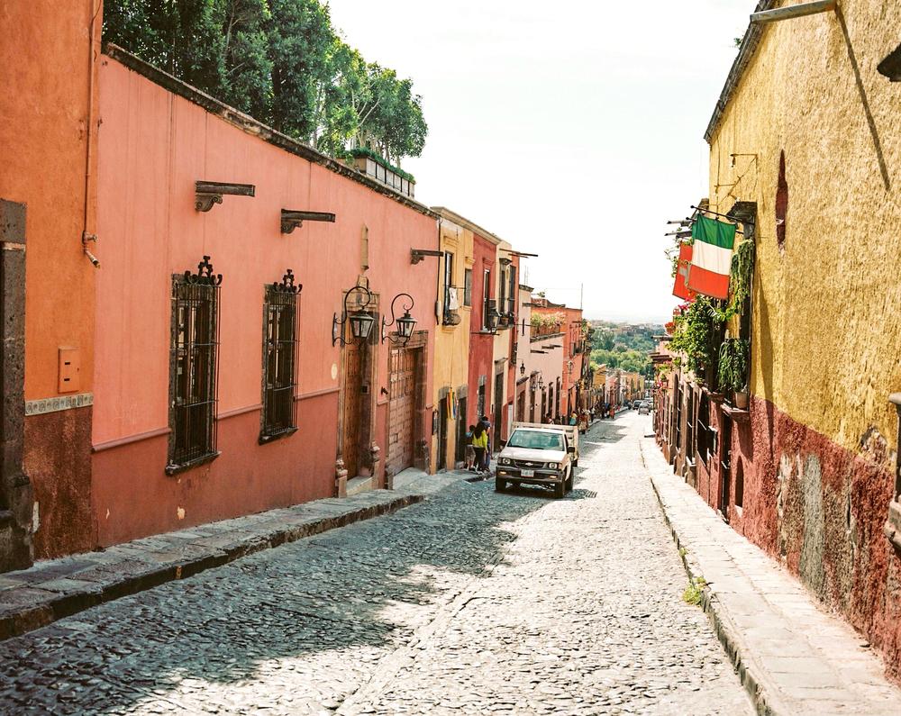 mexico-4-3.jpg
