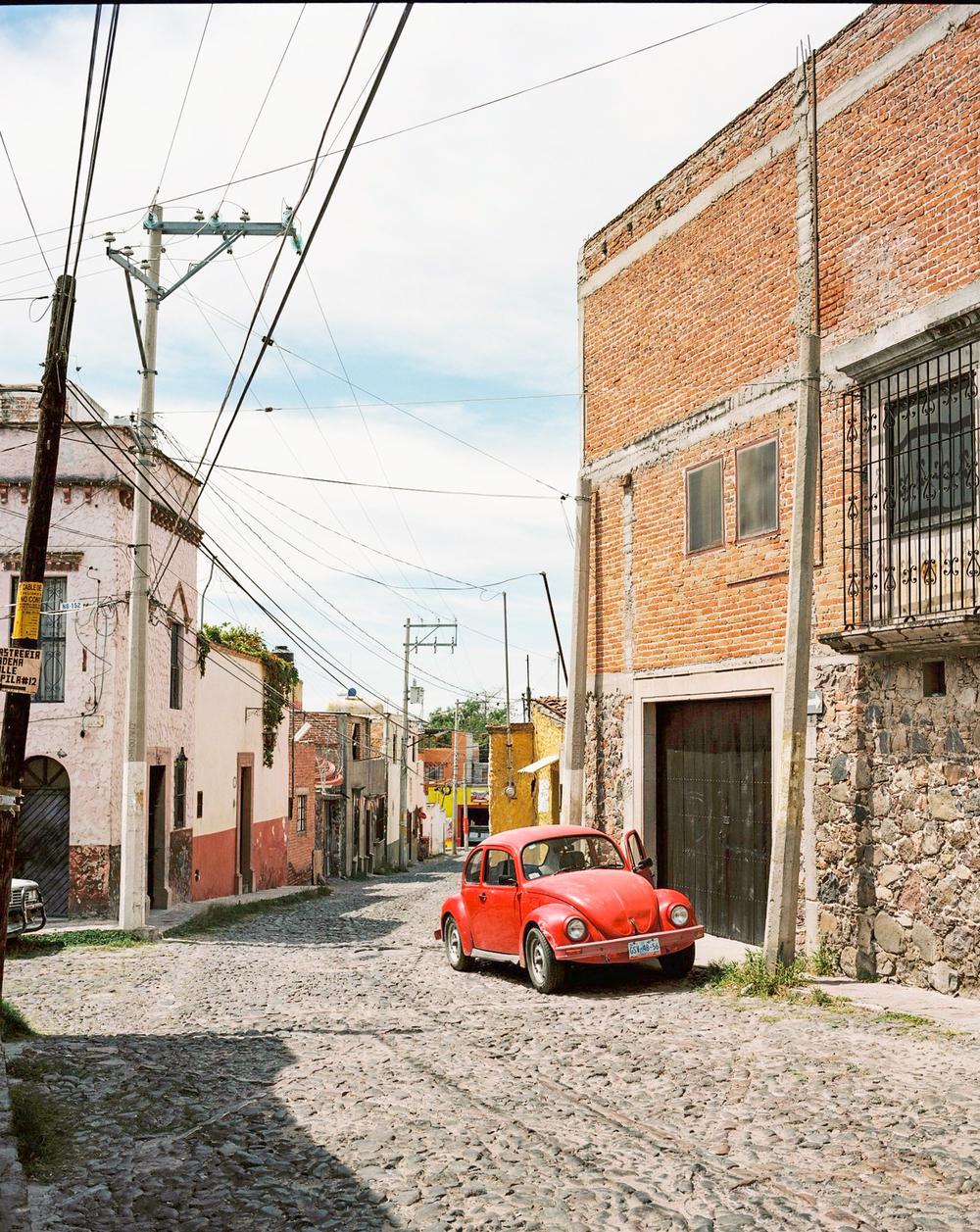mexico-6-3.jpg