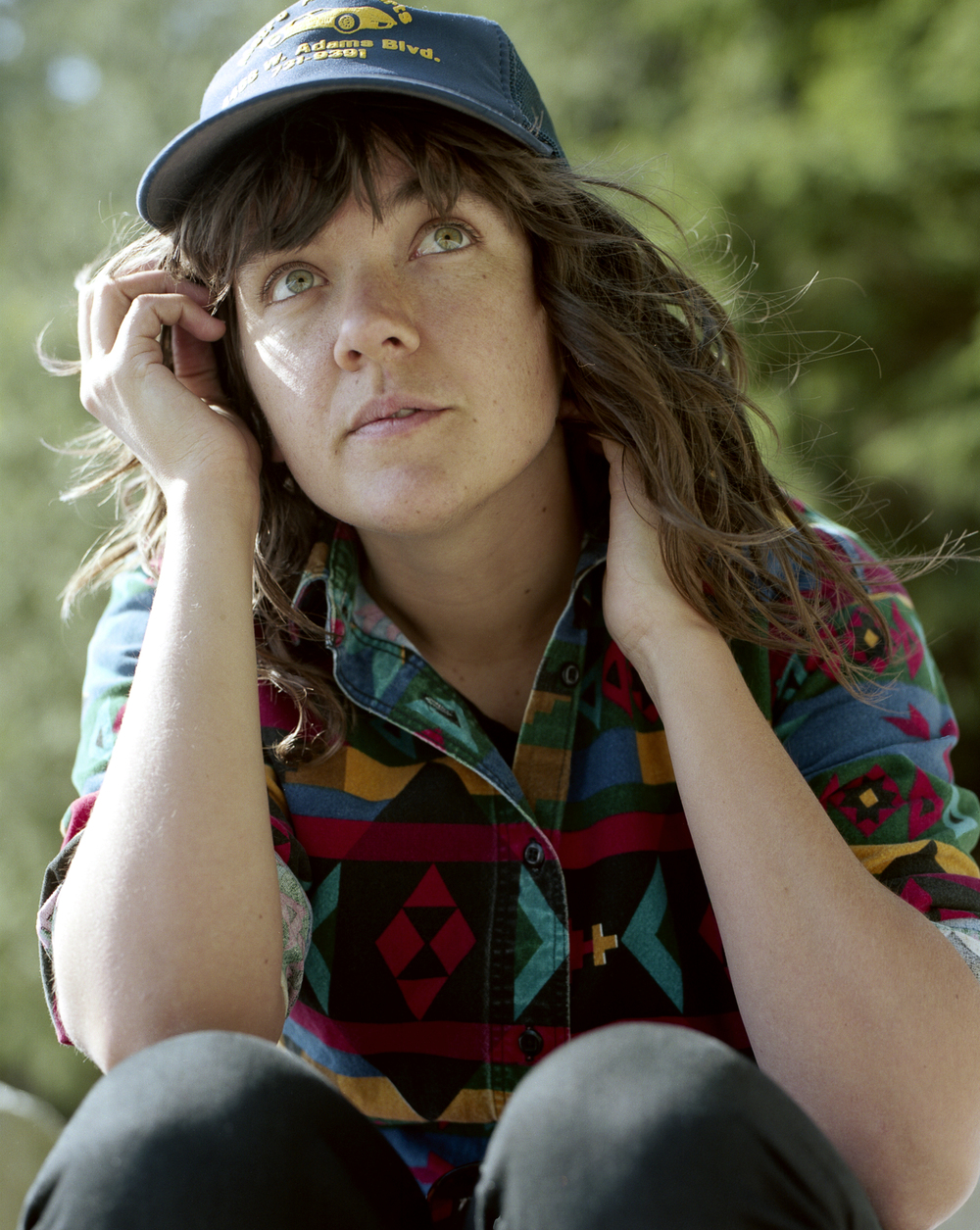 courtney-barnett-010.jpg