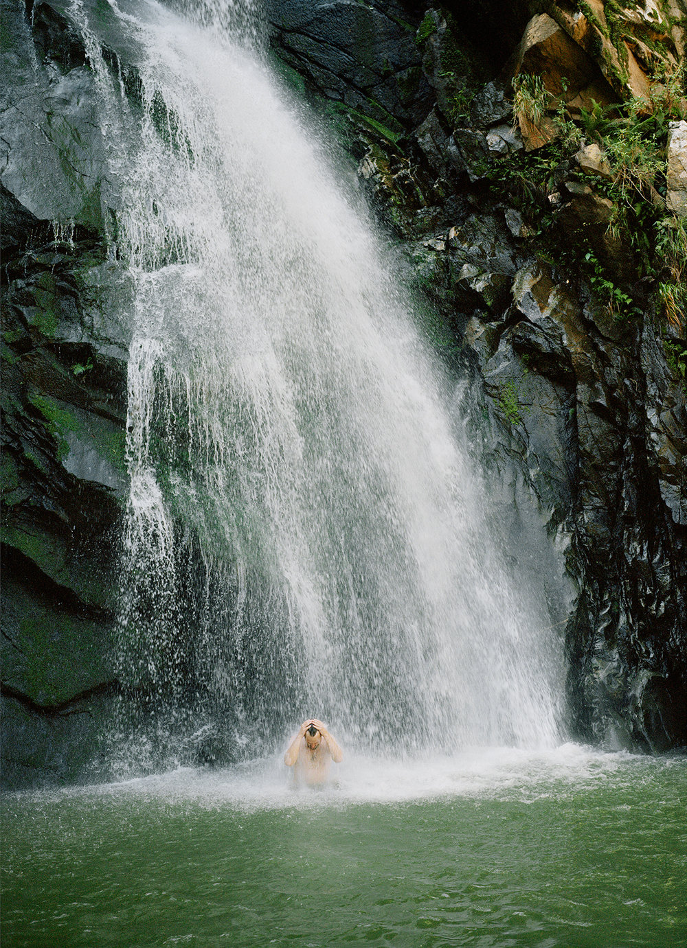 kevan-waterfall1.jpg
