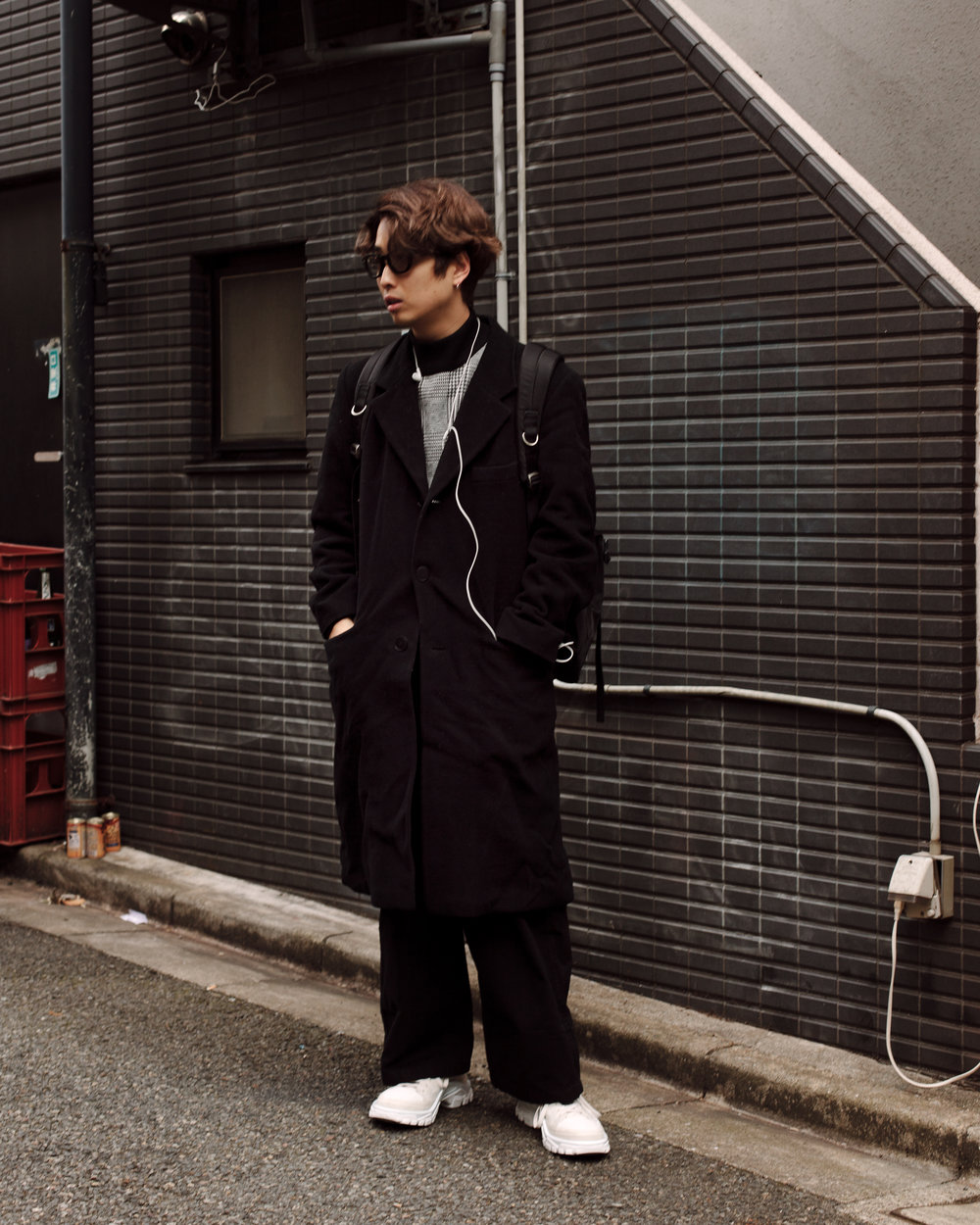 japan-street-style-final-0683.jpg