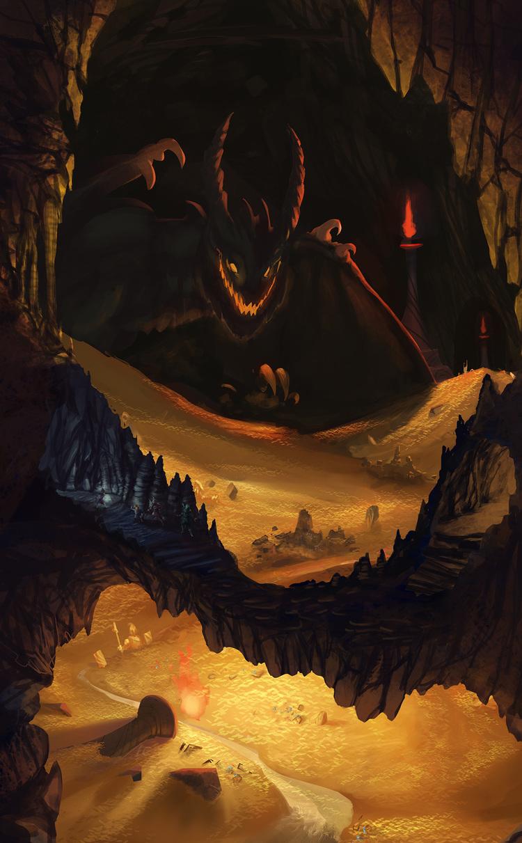2_ Dragon.jpg