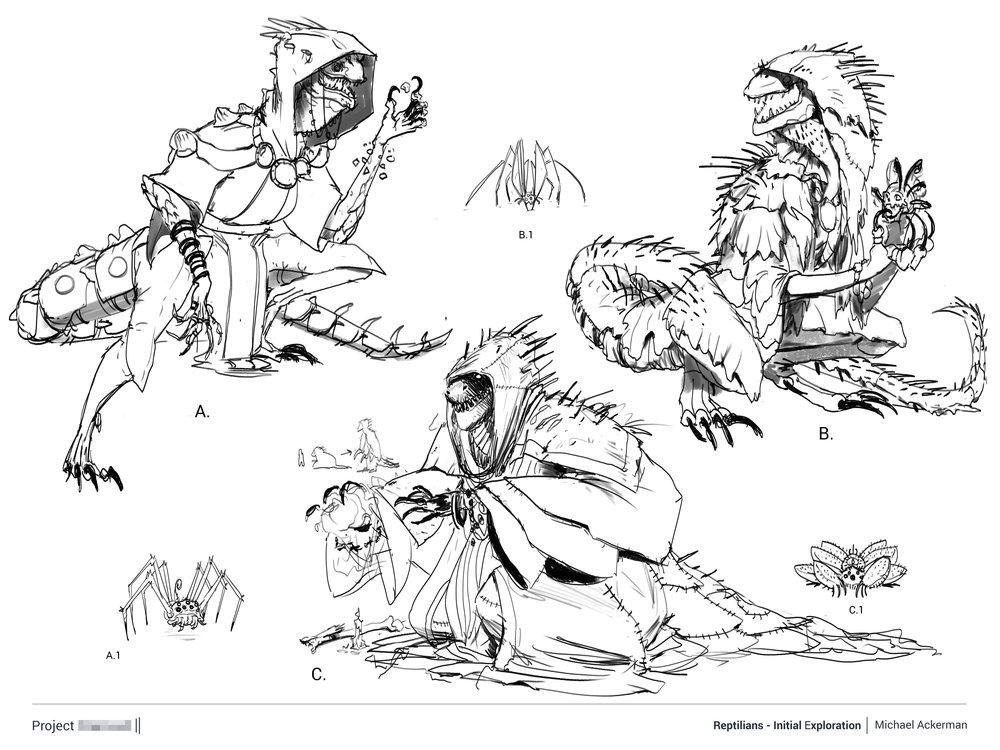 Reptilians_Web.jpg