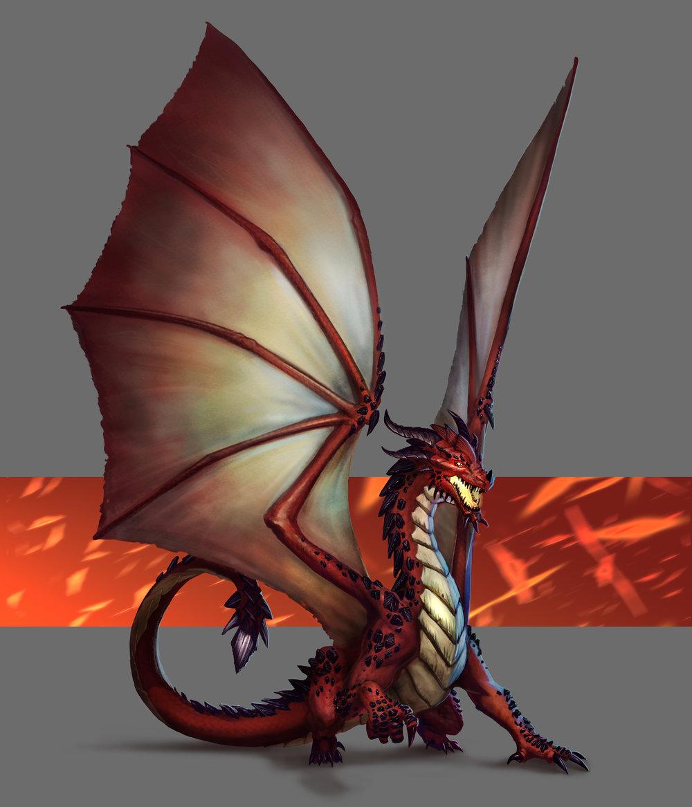 5_ Z Dragon_Portfolio.jpg
