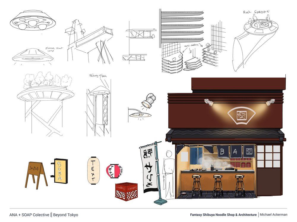 BT_Fantasy_Shibuya_Noodle_Shop.jpg