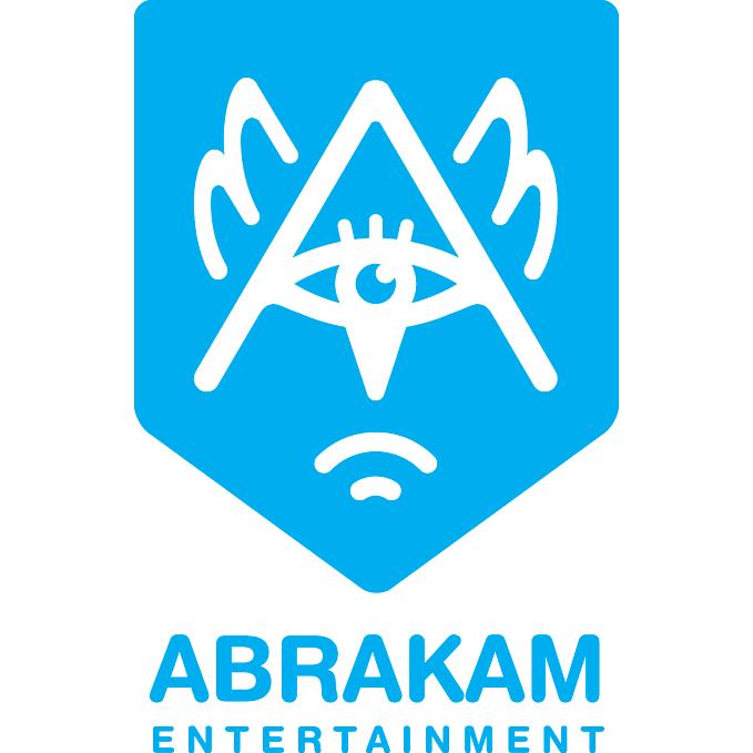 1490468550381.Abrakam.png