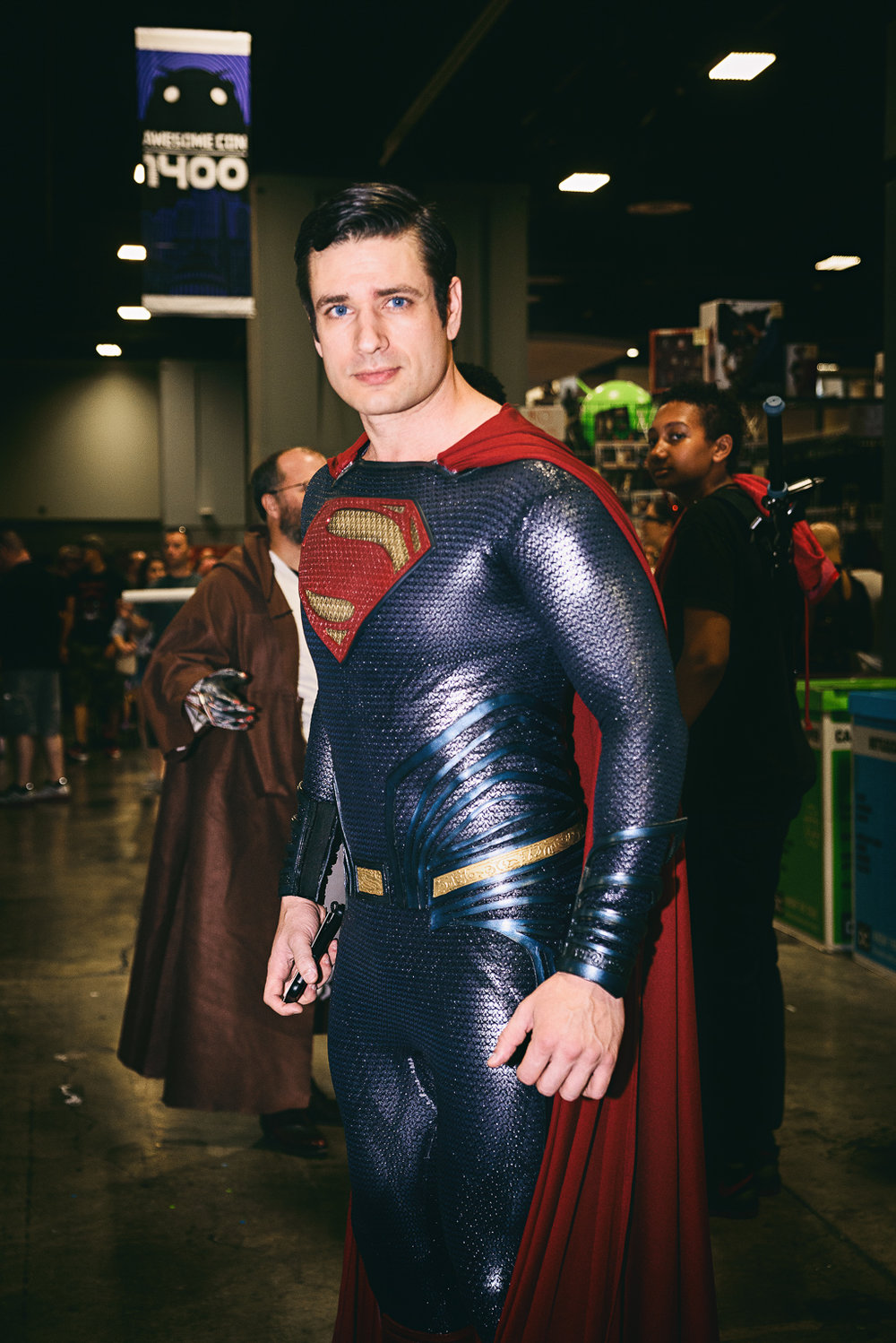 RobCannon-20160604-AwesomeCon2016-005.jpg