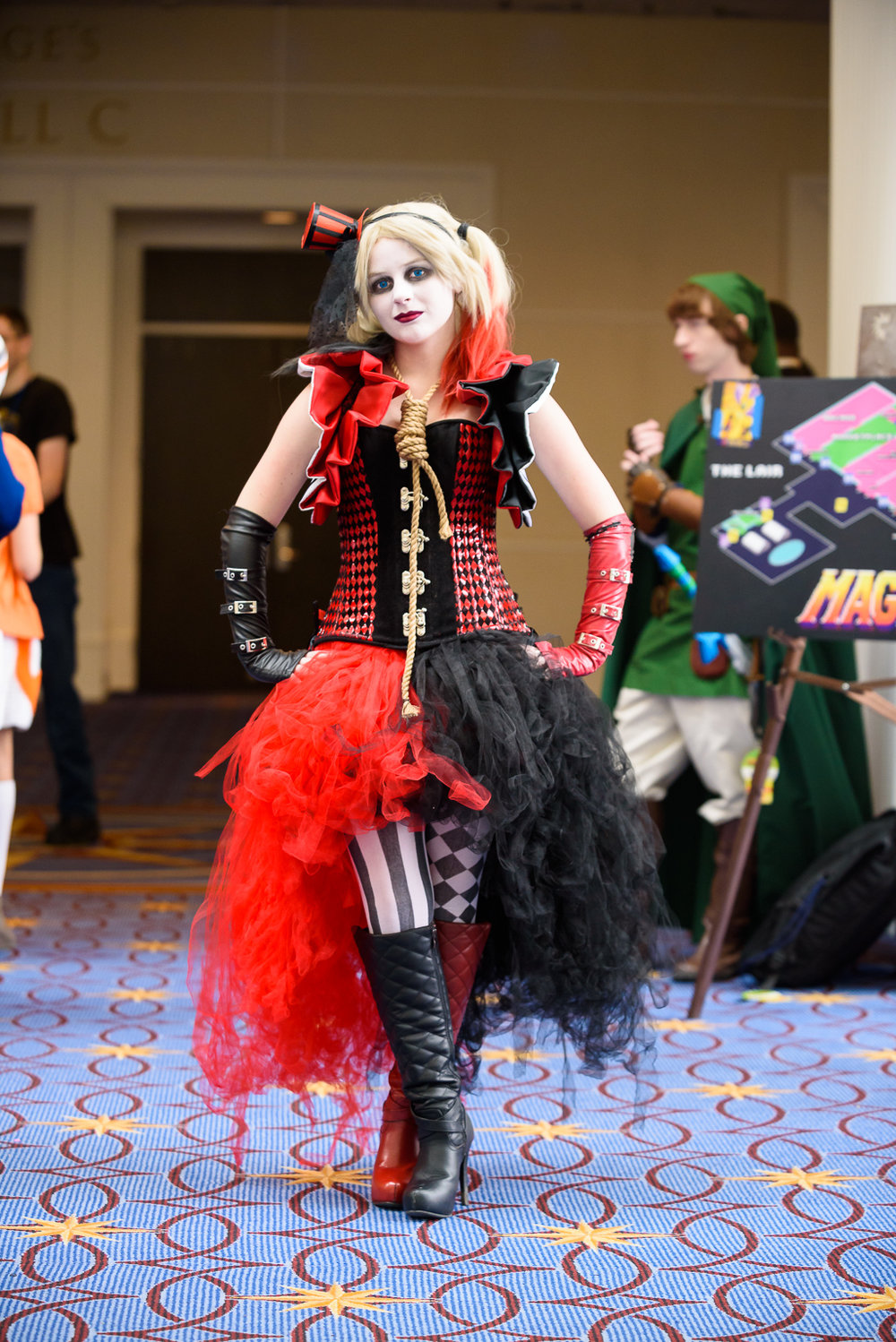 Magfest-Cosplay-4.jpg
