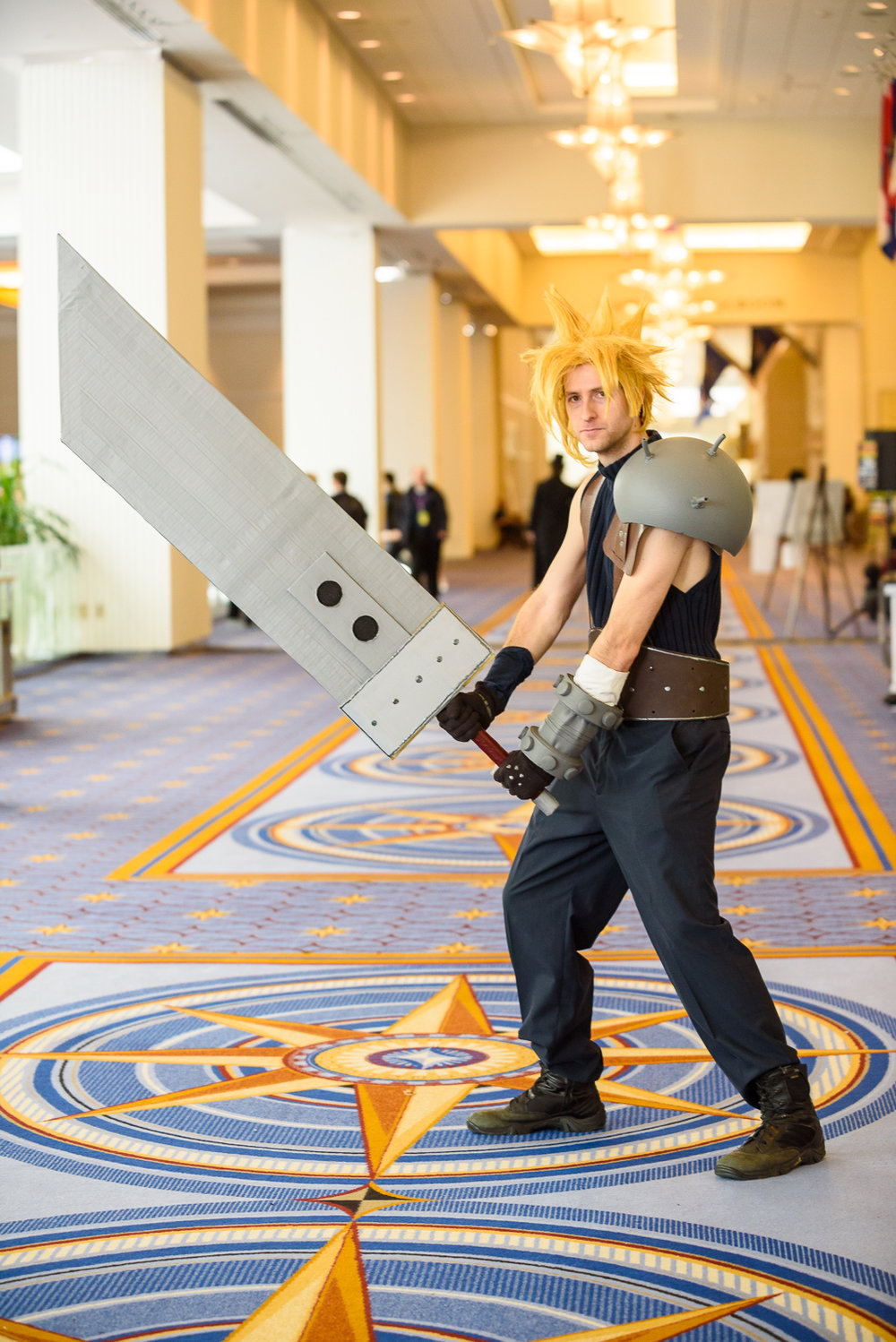 Magfest-Cosplay-6.jpg