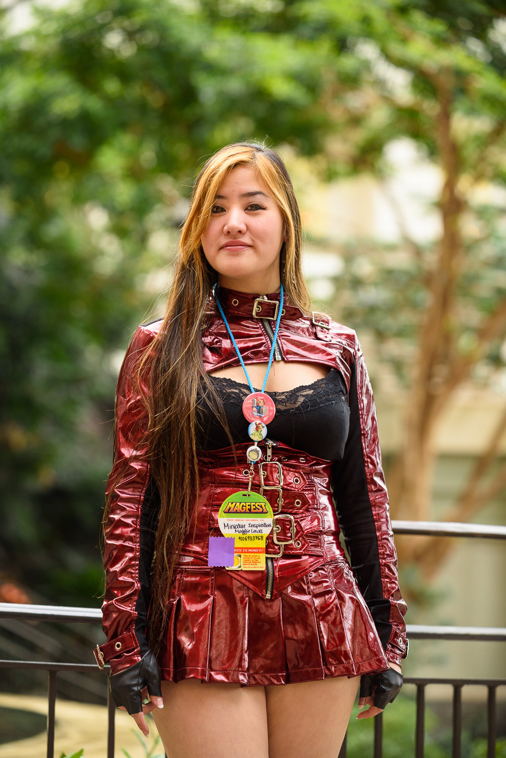 Magfest-Cosplay-7.jpg