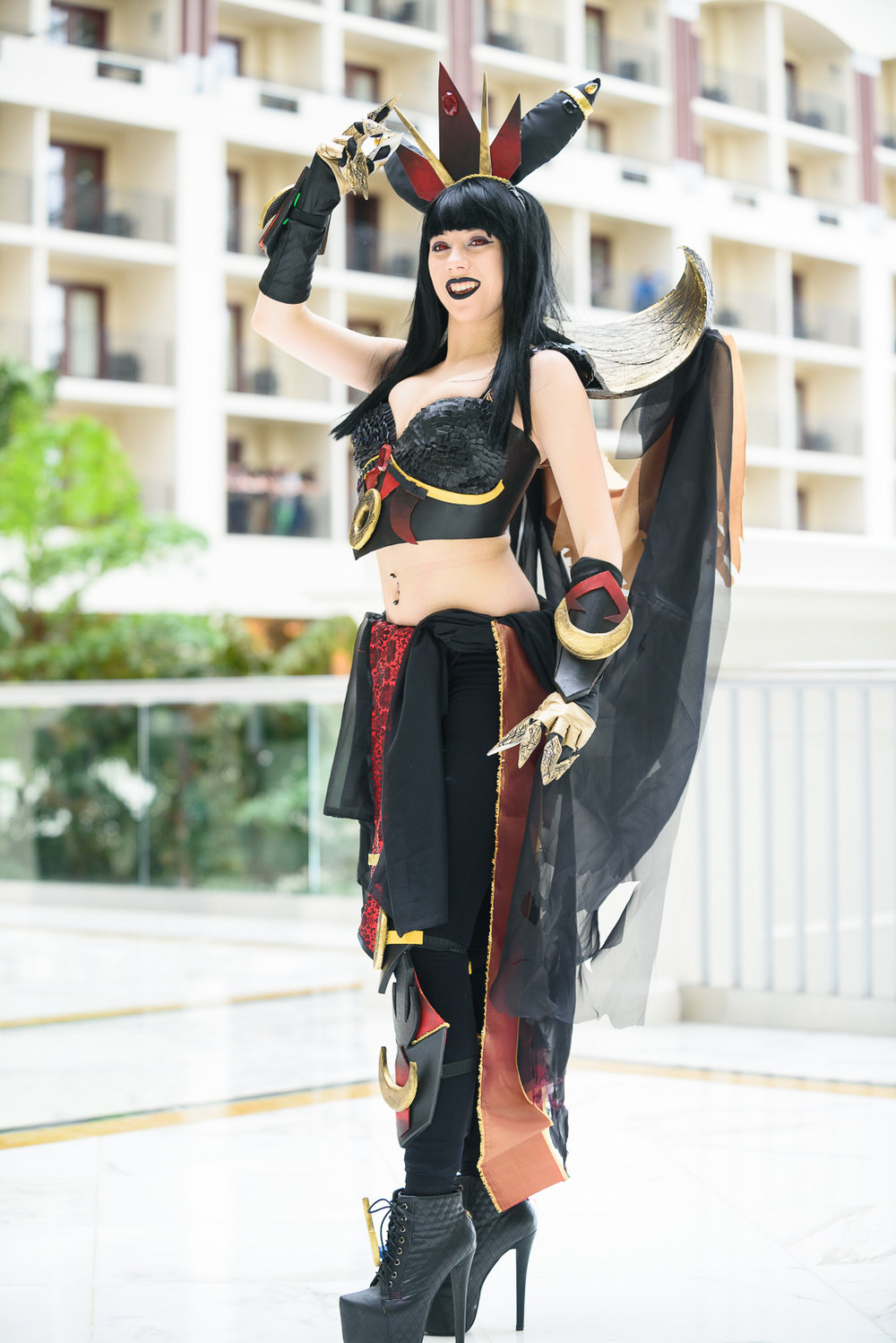 Magfest-Cosplay-12.jpg