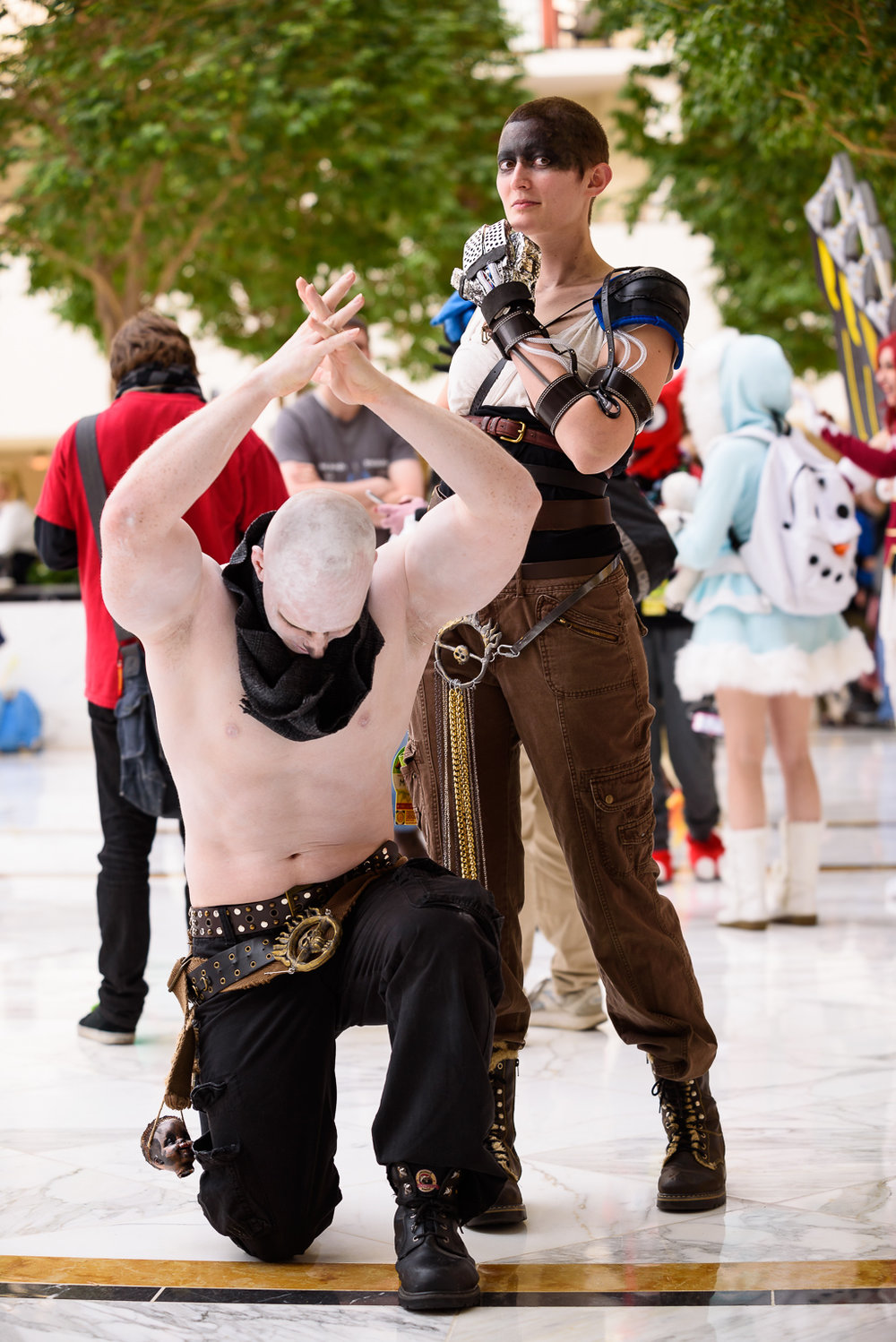 Magfest-Cosplay-16.jpg
