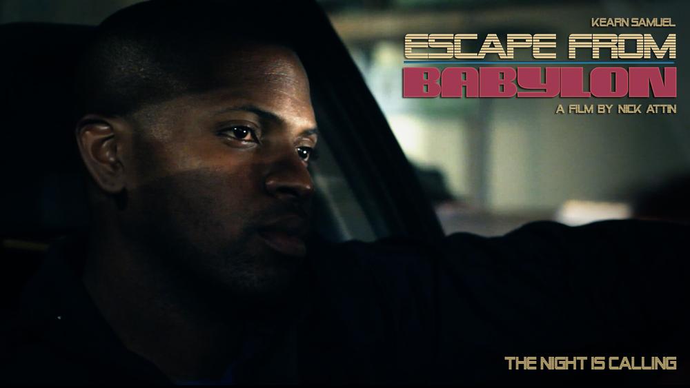 Escape From Babylon Official Produciton Still 1.jpg